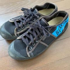 """Thumbnail of """"KEEN キーン MADERAS LACE 27センチ"""""""