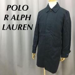 "Thumbnail of ""POLO RALPH LAUREN ポロラルフローレン ステンカラーコート"""