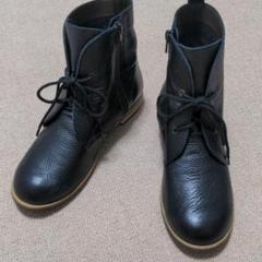 "Thumbnail of ""quest  kobe 靴"""