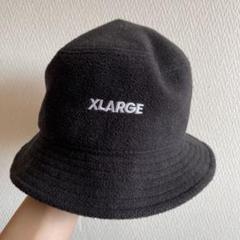 """Thumbnail of """"XLARGE エクストララージ バケットハット"""""""