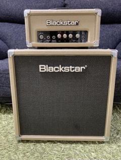 "Thumbnail of ""Blackstar Bronco ギター アンプ"""
