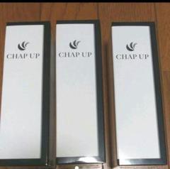 "Thumbnail of ""薬用 チャップアップ CHAPUP 育毛ローション 120ml 育毛剤"""