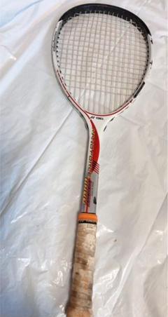 """Thumbnail of """"ヨネックス ソフトテニスラケット ナノフォース8000"""""""