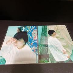 "Thumbnail of ""斉藤壮馬 We are in bloom! ブロマイドAセット"""