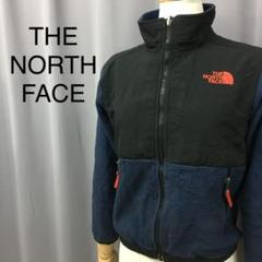 """Thumbnail of """"THE NORTH FACE ノースフェイス デナリジャケット ナイロン"""""""