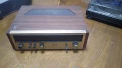 "Thumbnail of ""PIONEER TX-80"""