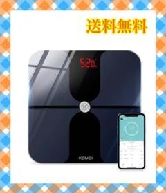 "Thumbnail of ""体重計 体組成計 ITO高精度 iOS・Androidアプリで管理 体脂肪率"""