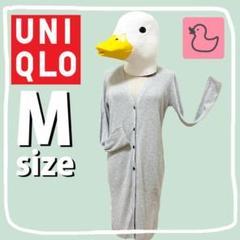 """Thumbnail of """"UNIQLO トップス カーディガン ボレロ"""""""