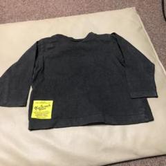 """Thumbnail of """"長袖Tシャツ"""""""