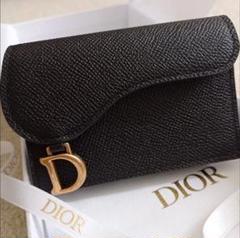 """Thumbnail of """"Dior カードケース"""""""