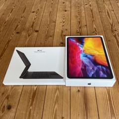 "Thumbnail of ""MY232J/A スペースグレイ Apple iPad Pro 11インチ 第…"""