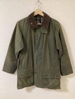 """Thumbnail of """"Barbour バブアー ビューフォート ヴィンテージ"""""""