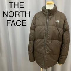 """Thumbnail of """"THE NORTH FACE ノースフェイス ダウンジャケット フルジップ"""""""