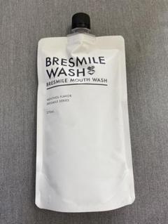 "Thumbnail of ""BRESMILE ブレスマイルウォッシュ"""