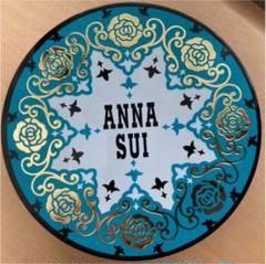 """Thumbnail of """"ANNA SUI ファンデーションケース"""""""