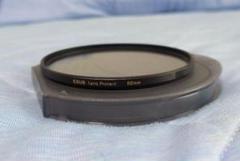 "Thumbnail of ""MARUMI レンズフィルター EXUS レンズプロテクト 82mm"""
