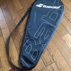 """Thumbnail of """"Babolat  バボラ テニス、バトミントンラケットケース"""""""
