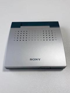 "Thumbnail of ""SONY CDラジオ ICF-CD2000  CD再生不可 ラジオOK"""
