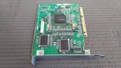 "Thumbnail of ""NEC PC-9821 MGA 64-Bit グラフィックボード 動作確認済み"""
