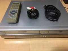 "Thumbnail of ""Panasonic DREAM NV-VHD1"""