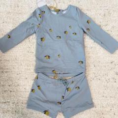 "Thumbnail of ""コンゲススロイド 水着セット"""