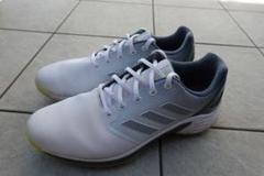 "Thumbnail of ""Adidas ZG21 27.5cm レース アディダス ゴルフ ソフトスパイク"""
