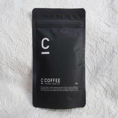 "Thumbnail of ""CCOFFEEチャコールコーヒーダイエットCコーヒー50g"""