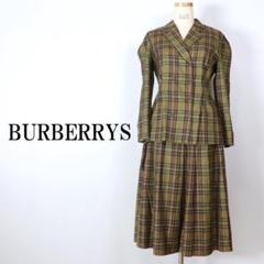 "Thumbnail of ""LA805 BURBERRYS バーバリーズ セットアップ 11"""