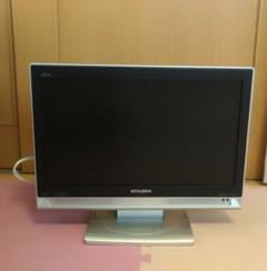 """Thumbnail of """"MITSUBISHI REAL ATL20 LCD-19ATL20"""""""