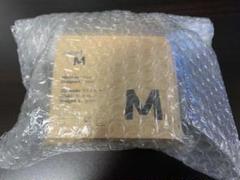 "Thumbnail of ""ヨーヨー M Mowl"""