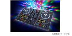"""Thumbnail of """"新品】ヌマーク パーティーミックス  DJライト PC DJコントローラー"""""""