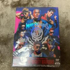 """Thumbnail of """"HiGH&LOW THE MIGHTY WARRIORS 初回豪華版"""""""