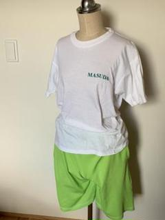 "Thumbnail of ""Tシャツ、パンツ、ズボン"""