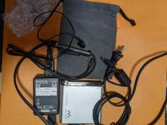 "Thumbnail of ""Hi-MDWalkman Portable MD Recorder MZ-RH1"""