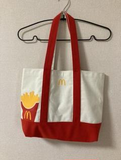 """Thumbnail of """"マクドナルド ☆グッズ5点セット"""""""