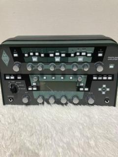 "Thumbnail of ""Kemper Profiling Amplifier Power Head +α"""