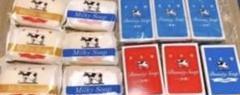 """Thumbnail of """"牛乳石鹸 カウブランド   全て新品・各3個づつ 詰め合わせ12個です。"""""""