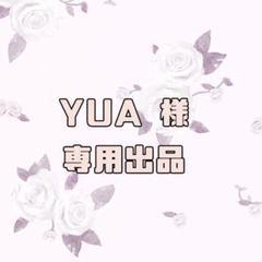 """Thumbnail of """"五等分の花嫁 まとめ売り"""""""