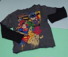 "Thumbnail of ""Tシャツ  4T 110"""