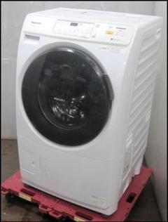 "Thumbnail of ""fm4167hh パナソニック ドラム式電気洗濯乾燥機機 左開き 7kg"""