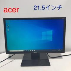 "Thumbnail of ""21.5型 液晶ディスプレイ acer V226HQL D-Sub DVI"""