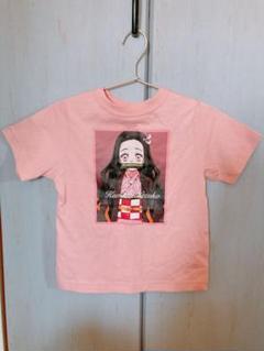 """Thumbnail of """"ねずこ Tシャツ GU  120"""""""
