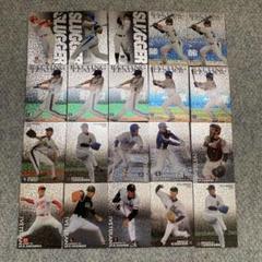 "Thumbnail of ""プロ野球チップスカード 2005〜2007"""