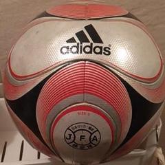 """Thumbnail of """"Adidasサッカーボール"""""""
