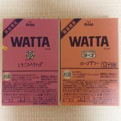 """Thumbnail of """"オリオンビール WATTA いちごスパークリング ヨーゴ"""""""