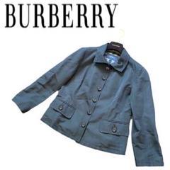 "Thumbnail of ""【Burberry 】バーバリーロンドン スプリングジャケット レディース"""