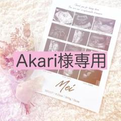 "Thumbnail of ""Akari様専用"""