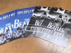 """Thumbnail of """"THE BEATLES フライヤー"""""""
