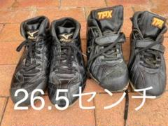 """Thumbnail of """"スパイク2点セット"""""""