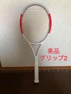 """Thumbnail of """"【日本未発売】Wilson  SIXONE  シックスワン テニスラケット"""""""